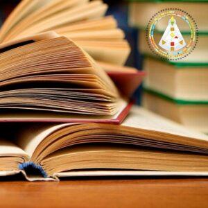 Zelfstudie boeken